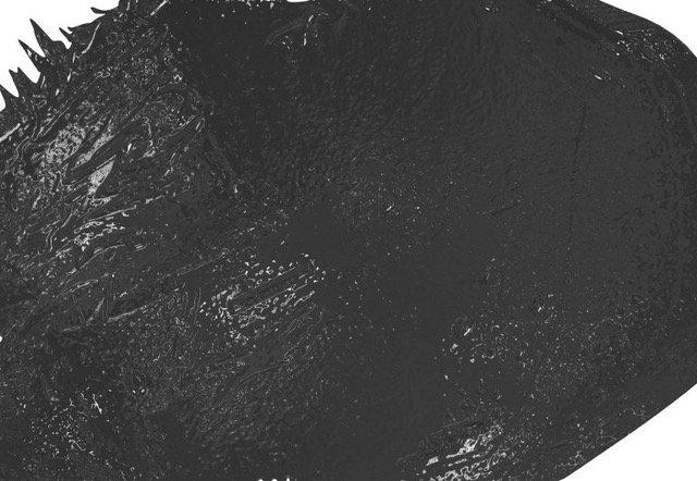 NELE KATZ, 43M, 2020, digitale Collage, 180x120cm